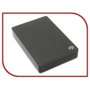 Жесткий диск Seagate Backup Plus 4Tb STDR4000200