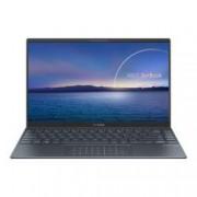ASUS NB ZENBOOK UX425JA I7-1065G7 8GB 512GB SSD 14 WIN 10 PRO