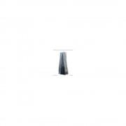 Incalzitor terasa Husa protectie pt incalzitoare terasa H1501/H1507
