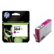 Tinteiro HP Magenta Nº364 XL Alta Capacidade - CB324EE