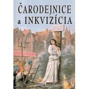 Čarodejnice a inkvizícia(István Ráth-Végh)