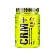 CRM+ 400 gr