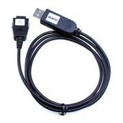 Kabel USB Samsung T100 T108