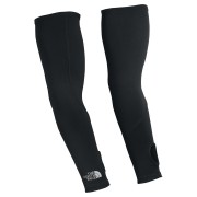 The North Face Winter Warm Arm Sleeves Tnf Black