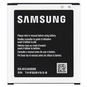 Bateria EB-BG360BBE para Samsung Galaxy Core Prime - bulk