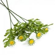 """Blumenstiel """"Margerite"""", 53 cm"""