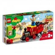 Конструктор Лего Дупло - Влак от Toy Story, LEGO DUPLO, 10894