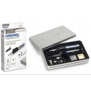 Dremel® 2000-6 VersaTip forrasztópáka, hobby szerszám F0132000JA - Dremel gépek