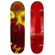 Miller Skate deska Miller Jaime Mateu 8.5