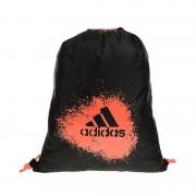 Adidas X GB 16.2