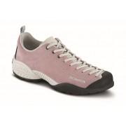Scarpa Mojito - Lavender - Chaussures de Tennis 36.5