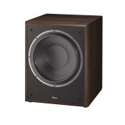 Subwoofer Monitor Supreme Sub 302 A BF2016