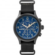 Ceas Timex Expedition Scout Chrono TW4B04200