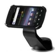 Стойка за автомобил ECS-V1A3 за Samsung Nexus S+зарядно за автомобил
