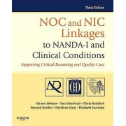 NOC and NIC Linkages to NANDAI and Clinical Conditions by Marion Jo...