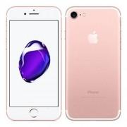 Apple iPhone 7 256 Go Or Rose Débloqué