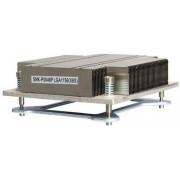 CPU cooler Supermicro SNK-P0046P, 1U passive