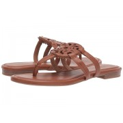 Sam Edelman Canyon Saddle Tumbled Bolt