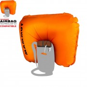 Mammut RAS Removable Airbag 3.0