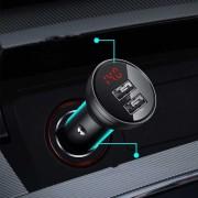 """Película Vidro Temperado Samsung Galaxy Tab A 9.7"""" T550"""