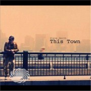 Video Delta SMITH, STEVEN - THIS TOWN - CD