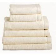 Neiper Toallas baño 100% algodón peinado 580 gr. color beige (95500A sueltas)