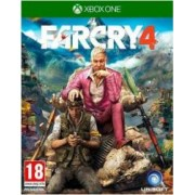 FAR CRY 4 GREATEST HITS - XBOX ONE