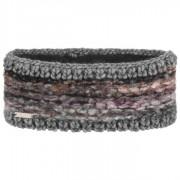 Seeberger Knit Mix Stirnband Stirnwärmer Ohrenschutz Ohrenwärmer Headband