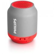 Philips BT50 Portable Bluetooth Speaker
