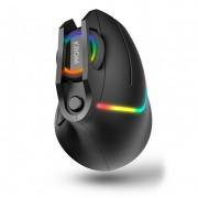 nox Krom Kaox Rato Vertical Gaming RGB 6400DPI