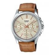 Casio MTP-1375L-9AV Мъжки Часовник