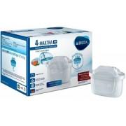 Brita Maxtra Plus szűrőbetét 4db