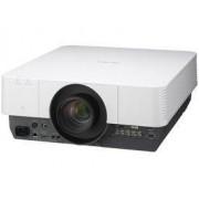 Sony VPL-FH500L - 3LCD-projektor - 7000 lumen - 7000 lumen
