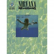 Faber Music Nirvana: Nevermind