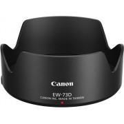 Canon 1277c001 Paraluce Ew-73d Lens Hood Ef-S 18-135 Mm F/3.5-5.6 Is Usm - 1277c001