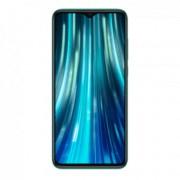 XIAOMI Redmi Note 8 Pro 6/128GB - Forest green-Zelena - MZB8340EU -