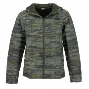 Doudoune The North Face Thermoball Hoodie - T0cmg9lad