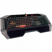 Tastatura Mad Catz V7 (US layout)