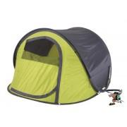 Oztrail Blitz 3 Pop Up Tent