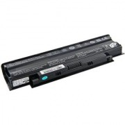 Green Dell Inspiron N4050 6 Cell Laptop Battery