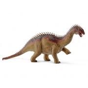 Animalul preistoric - Barapasaurus