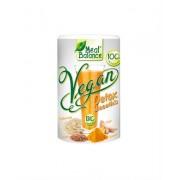 Vegan - Detox Smoothie Meal Balance - Detoxifiere 150 gr