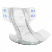 Nadrágpelenka, Abena Abri-Form Premium, 3300ml, 20db, XL2