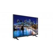 Luxor 50-tums 4K Smart LED-TV med WiFi