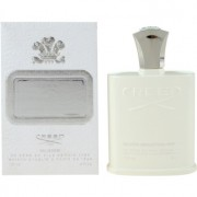 Creed Silver Mountain Water eau de parfum para hombre 120 ml