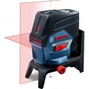 Nivela laser cu linii Bosch 12V GCL 2-50 C + RM 2 + BT 150