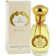 Annick Goutal Eau d'Hadrien eau de parfum para mujer 50 ml