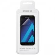 Протектор Samsung Screen Protector Transparent за Galaxy A3 (2017), ET-FA320CTEGWW