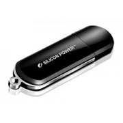 Silicon Power Luxmini 322 USB 2.0 8GB pen drive