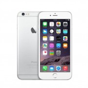 Apple iPhone 6 Plus 16GB Plata Seminuevo